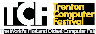 TCF/TCF2021