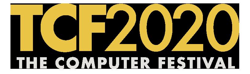 TCF/TCF2020